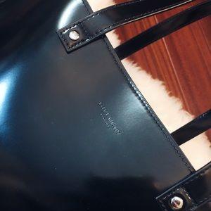 Givenchy tote
